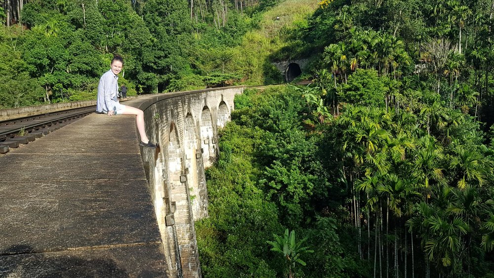 invite-to-paradise-sri-lanka-maldives-holiday-honeymoon-specialists-customer-guest-feedback-zane-lisa-butcher-98-acres-tea-plantation-nine-arch-bridge-sitting.jpg