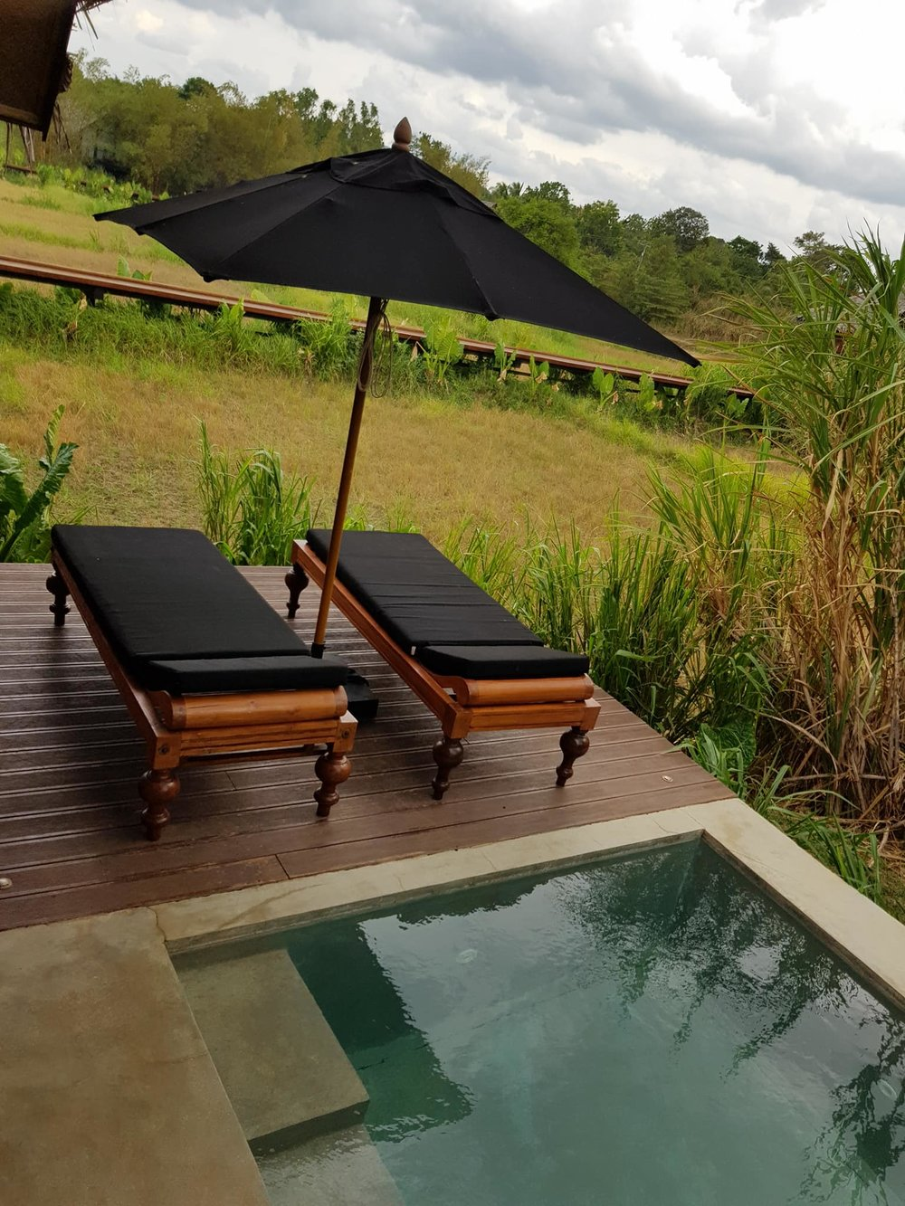 invite-to-paradise-sri-lanka-maldives-holiday-honeymoon-specialists-customer-guest-feedback-zane-lisa-butcher-jetwing-vil-uyana-hotel-sigiriya-cultural-triangle-paddy-dwelling-pool.jpg