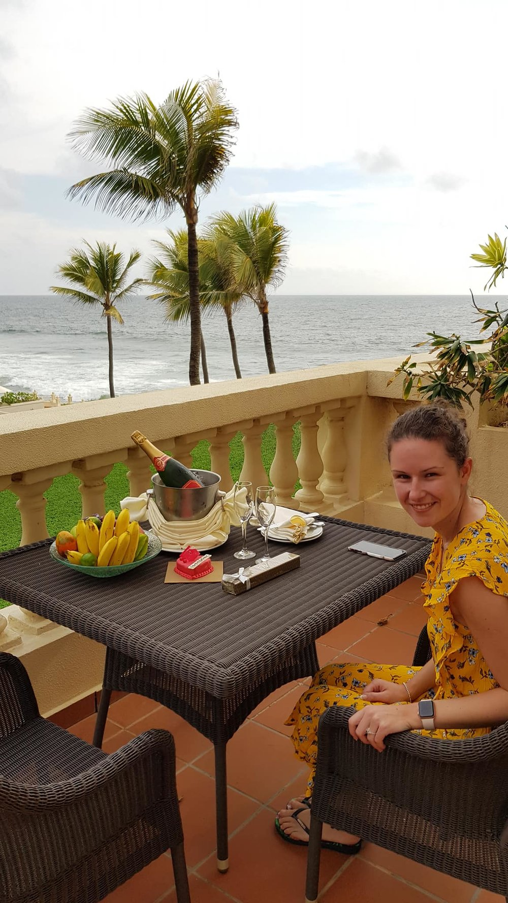 invite-to-paradise-sri-lanka-maldives-holiday-honeymoon-specialists-customer-guest-feedback-zane-lisa-butcher-colombo-galle-face-hotel-room-view.jpg