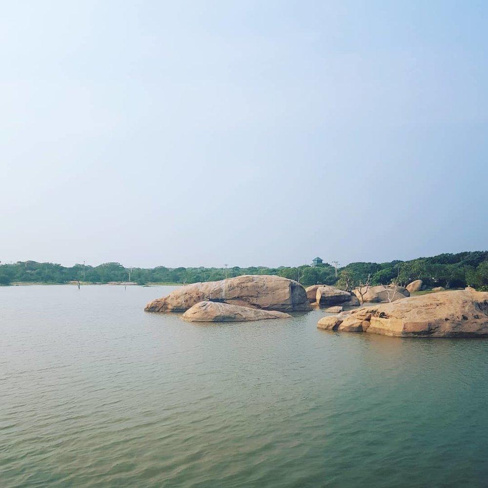 invite-to-paradise-sri-lanka-honeymoon-specialists-customer-guest-feedback-Paul-Traies-Chloe-Rowley-yala-cinnamon-wild-rocks.jpg