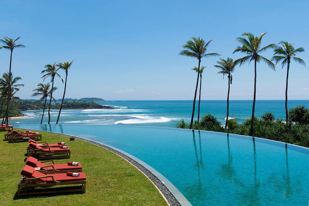 invite-to-paradise-sri-lanka-specialists-experts-travel-agent-tour-operator-cape-weligama-Moon-Pool-looking-east-2.jpg