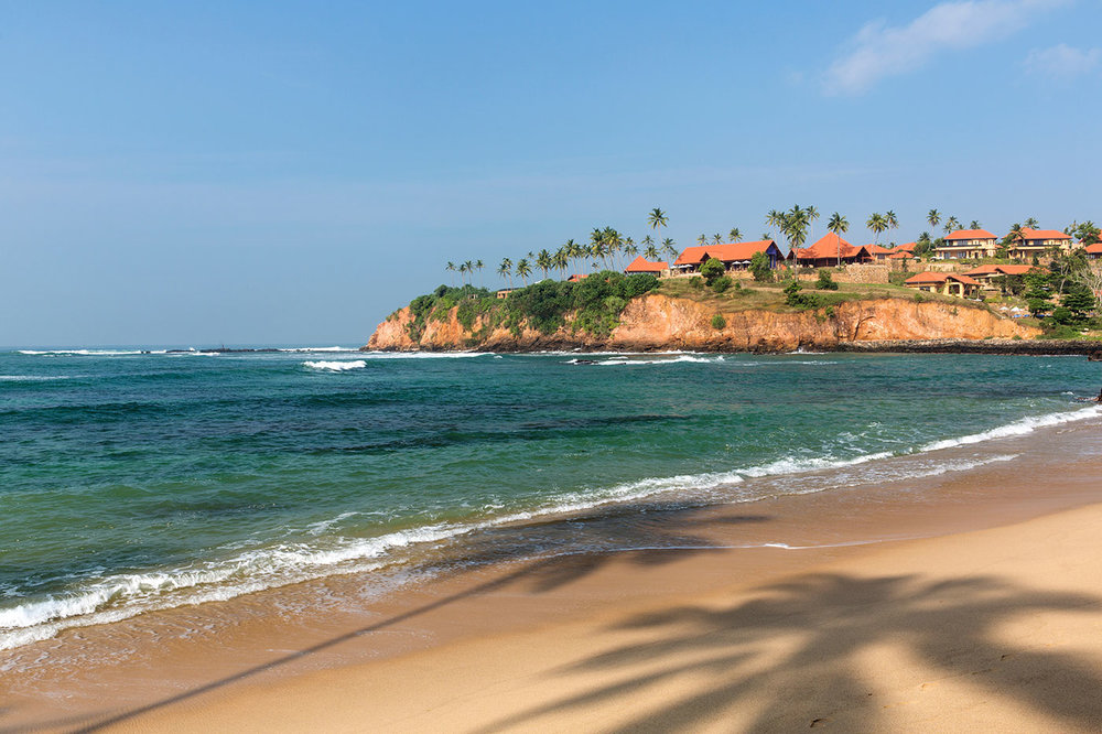invite-to-paradise-sri-lanka-specialists-experts-travel-agent-tour-operator-cape-weligama-Cape-Weligama-from-East-beach.jpg