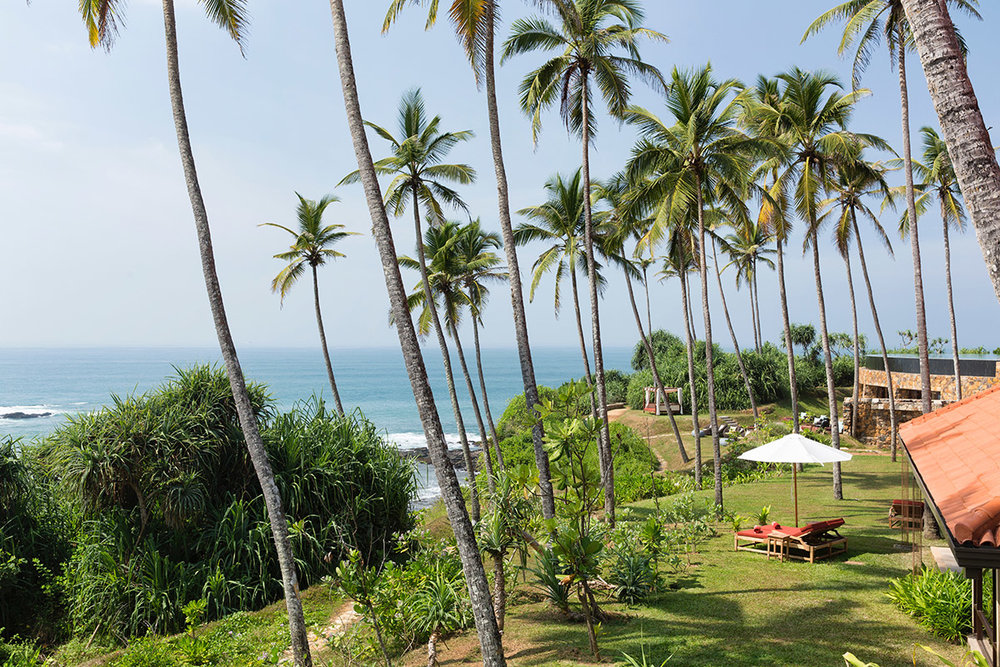 invite-to-paradise-sri-lanka-specialists-experts-travel-agent-tour-operator-cape-weligama-coconut-palms-ocean-1.jpg