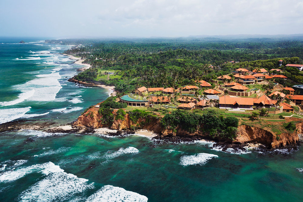 invite-to-paradise-sri-lanka-specialists-experts-travel-agent-tour-operator-cape-weligama-aerial-view-to-west.jpg