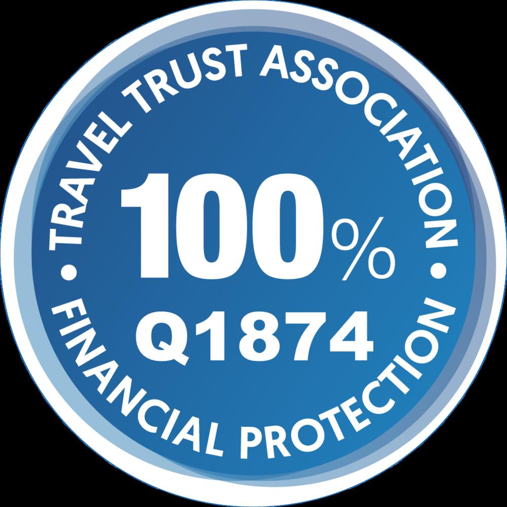 FinancialLogoPrintBlue-Q1874.png