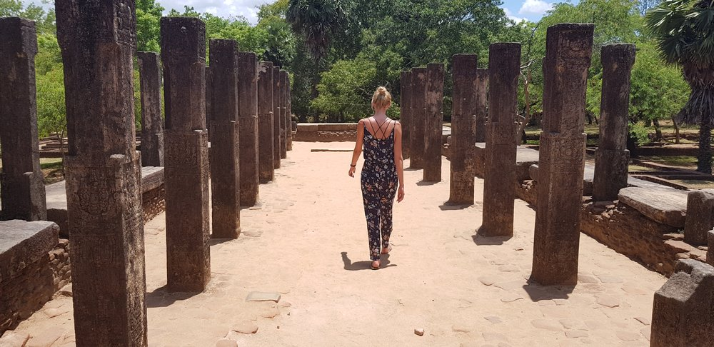 invite-to-paradise-sri-lanka-holiday-honeymoon-specialists-customer-feedback-fleur-simon-minshull-polonnaruwa-ancient-city-ruins-cultural-triangle.jpg