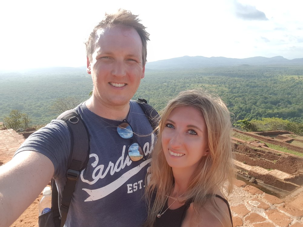 invite-to-paradise-sri-lanka-holiday-honeymoon-specialists-customer-feedback-fleur-simon-minshull-sigiriya-3.jpg