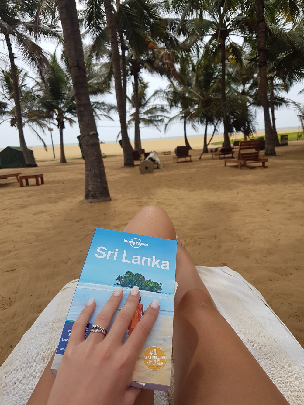invite-to-paradise-sri-lanka-holiday-honeymoon-specialists-customer-feedback-fleur-simon-minshull-beach-lonely-planet.jpg