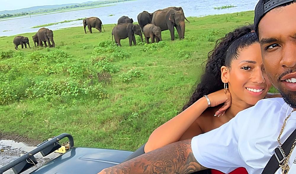 invite-to-paradise-sri-lanka-maldives-honeymoon-specialists-customer-guest-feedback-khadeesha-and-dominic-elephants.jpg