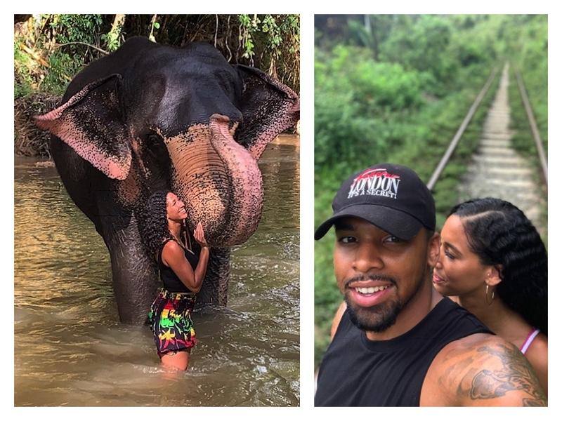 invite-to-paradise-sri-lanka-maldives-honeymoon-specialists-customer-guest-feedback-khadeesha-and-dominic-elephant-bath-train-ella.jpg