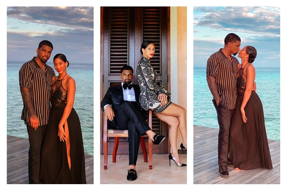 invite-to-paradise-sri-lanka-maldives-honeymoon-specialists-customer-guest-feedback-khadeesha-and-dominic-collage-1.jpg