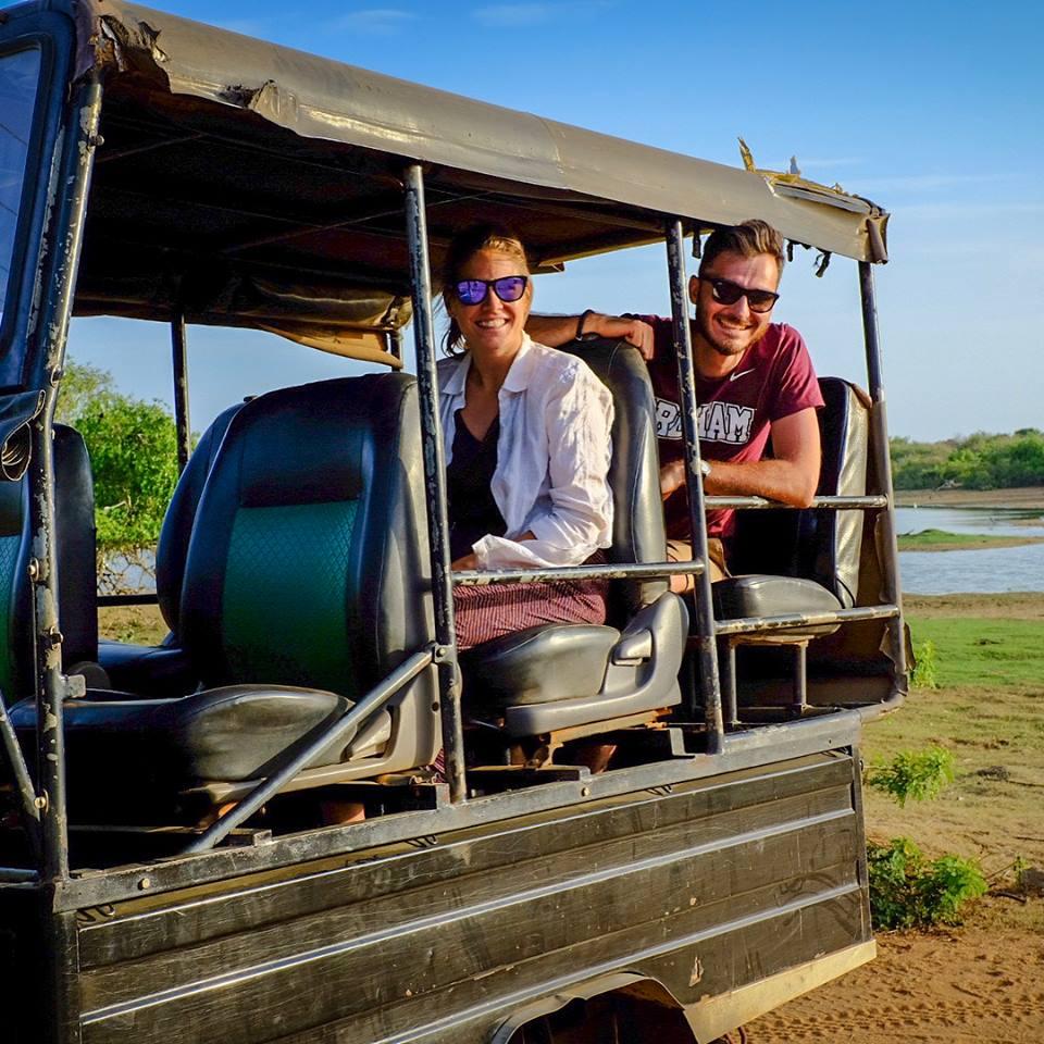 invite-to-paradise-sri-lanka-maldives-holiday-honeymoon-specialists-customer-feedback-matthew-hannah-fordham-yala-safari-jeep-2.jpg