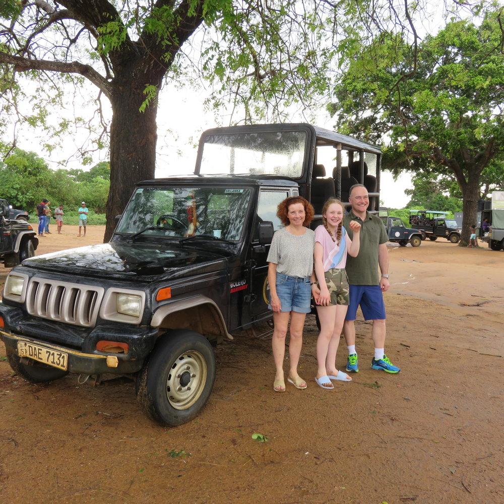 invite-to-paradise-sri-lanka-specialists-thomas-family-holiday-tour-yala-safari-jeep.JPG