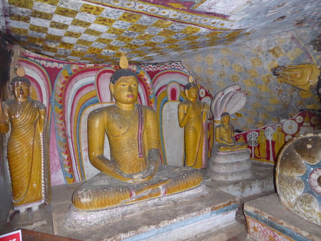 invite-to-paradise-sri-lanka-family-holiday-specialists-customer-feedback-pickering-dambulla-cave-temples.jpeg