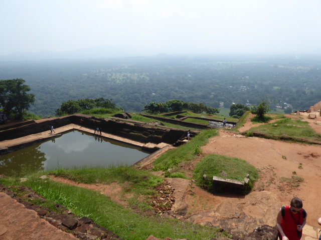 invite-to-paradise-sri-lanka-family-holiday-specialists-customer-feedback-pickering-sigiriya-top.jpeg