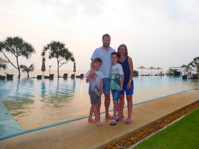 invite-to-paradise-sri-lanka-family-holiday-specialists-customer-feedback-pickering-.jpeg
