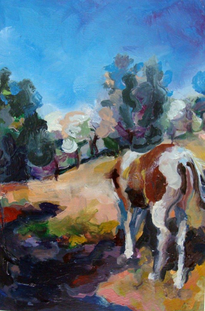 tuscan horses3.jpg