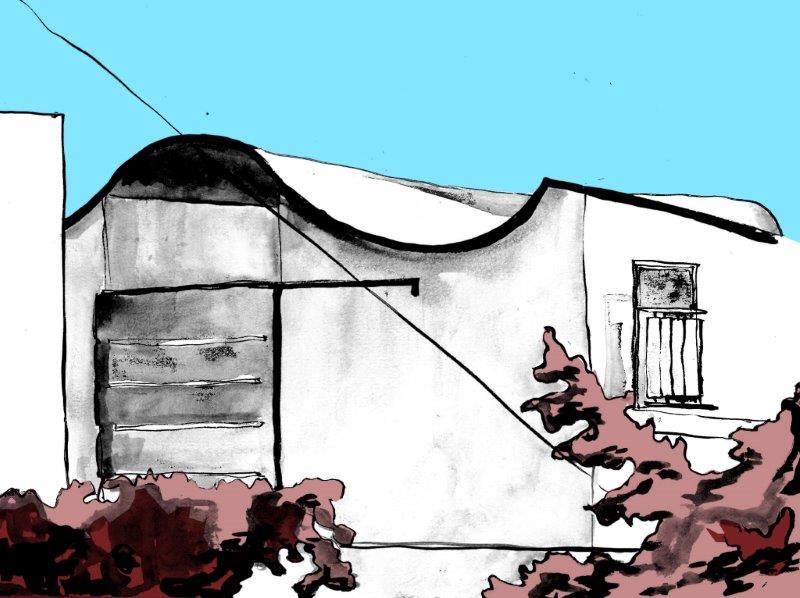 Fagan House.jpg