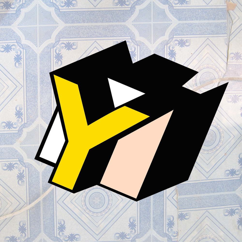 YENZA postcard cover.jpg