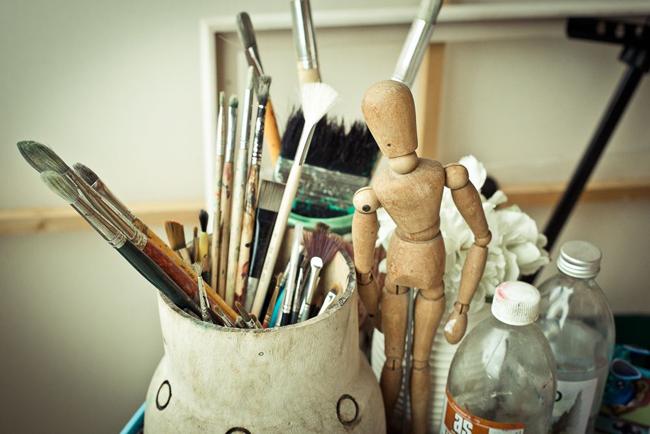 artist-work.png