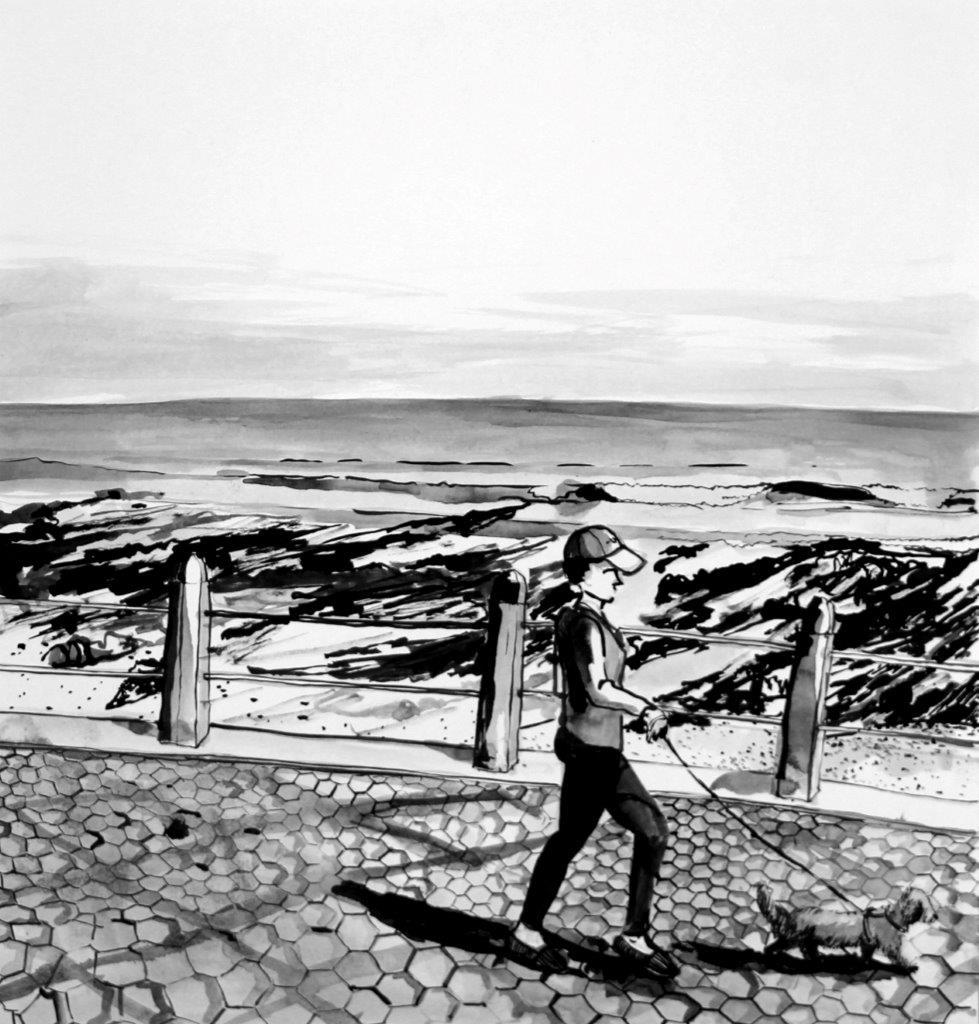 Promenade walk.jpg