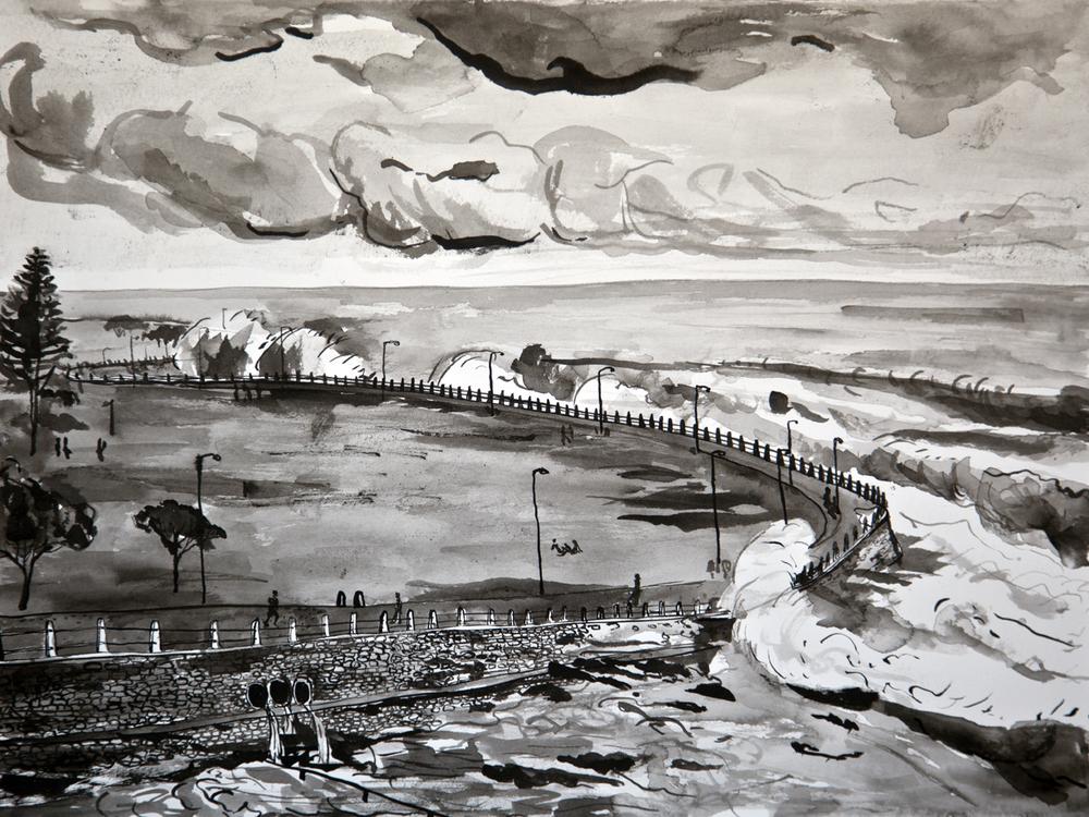 33 Stormy Promenade.jpg