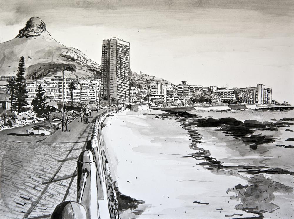 26 Promenade2.jpg