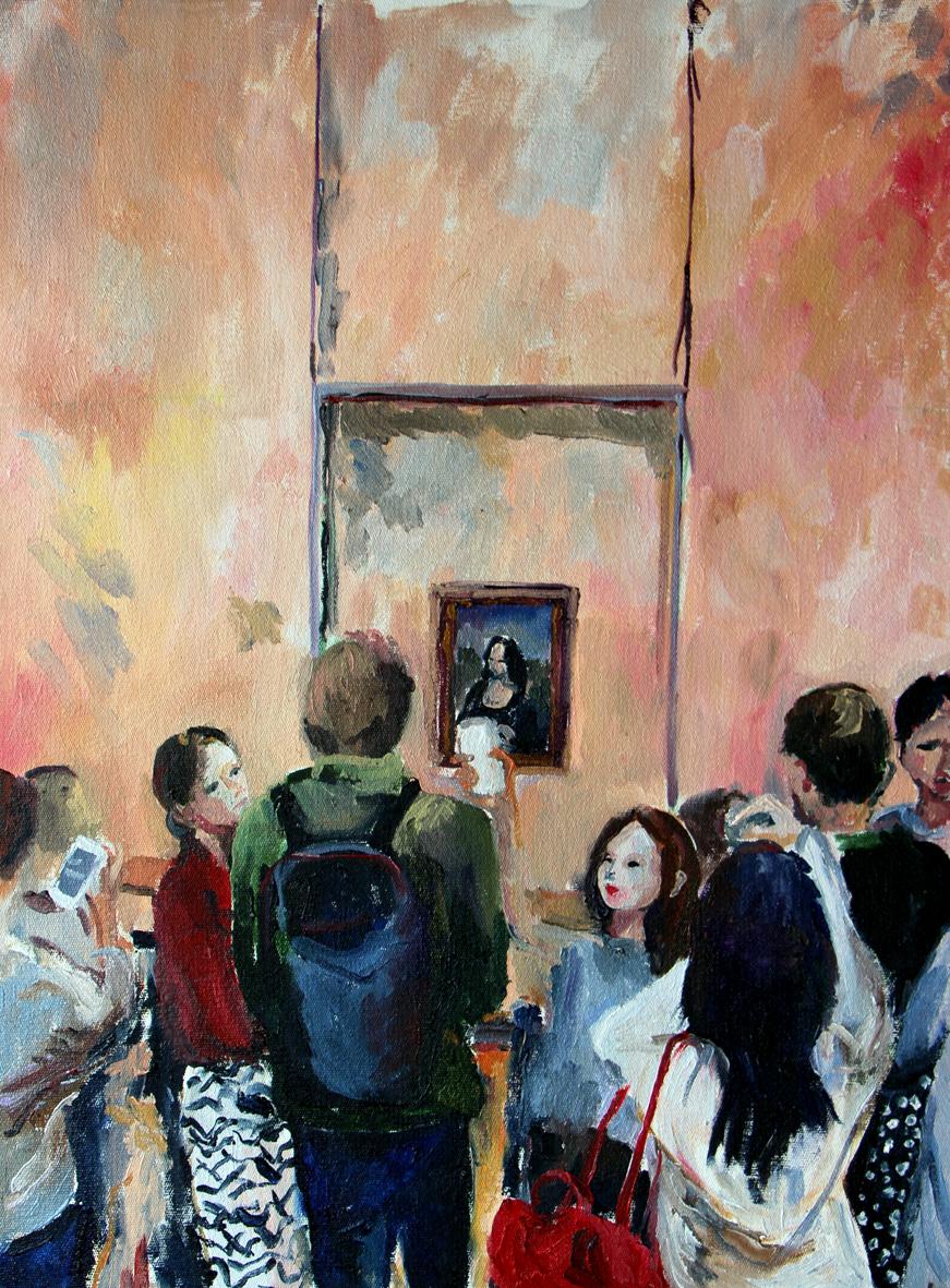 Mona Lisa, smaller image.jpg
