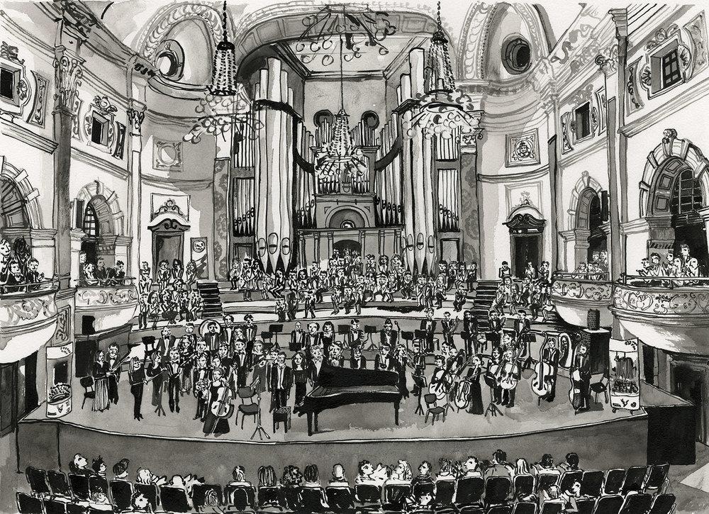 2_The Cape Philharmonic.jpg