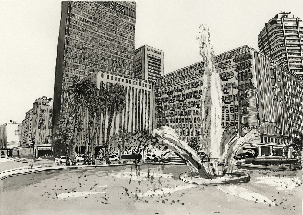 8_Adderly Fountain.jpg