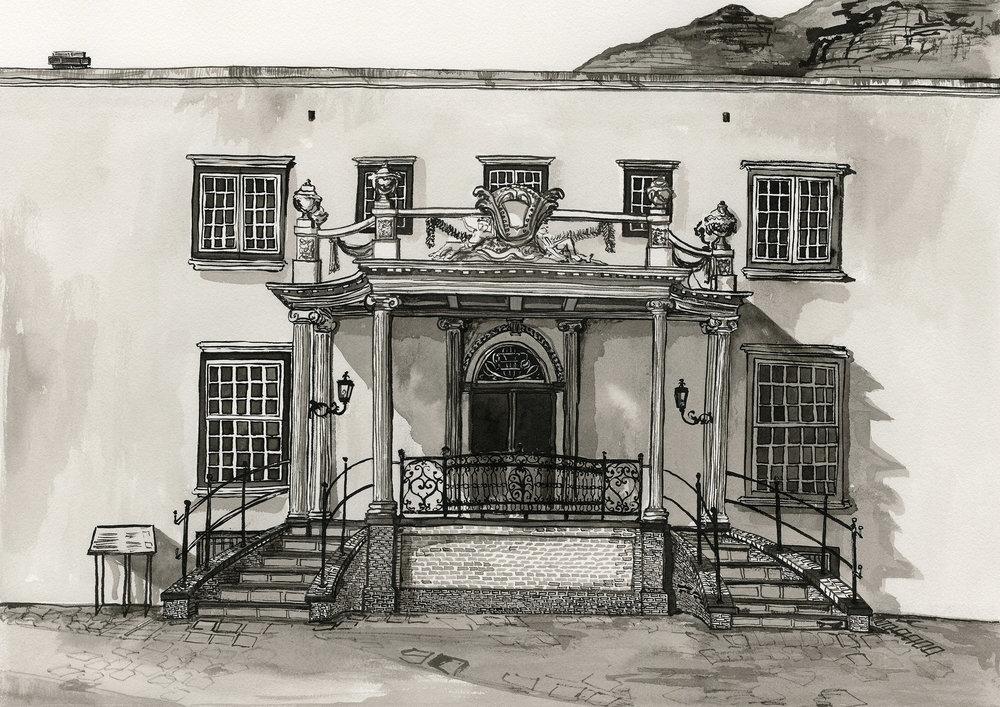 9_De Kat Building.jpg