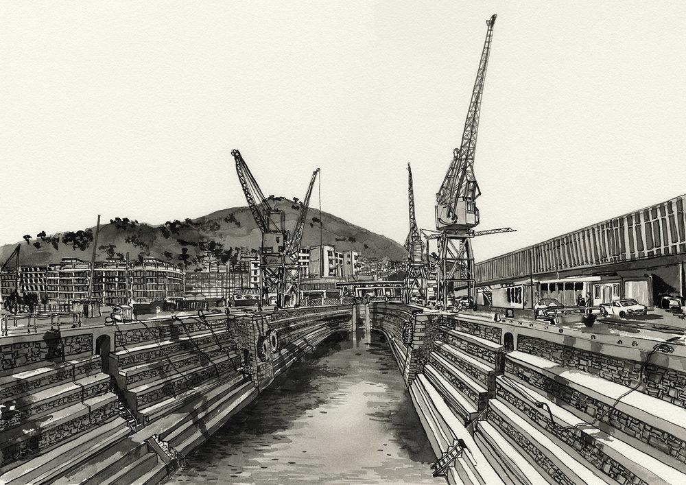 36_Dry Dock.jpg