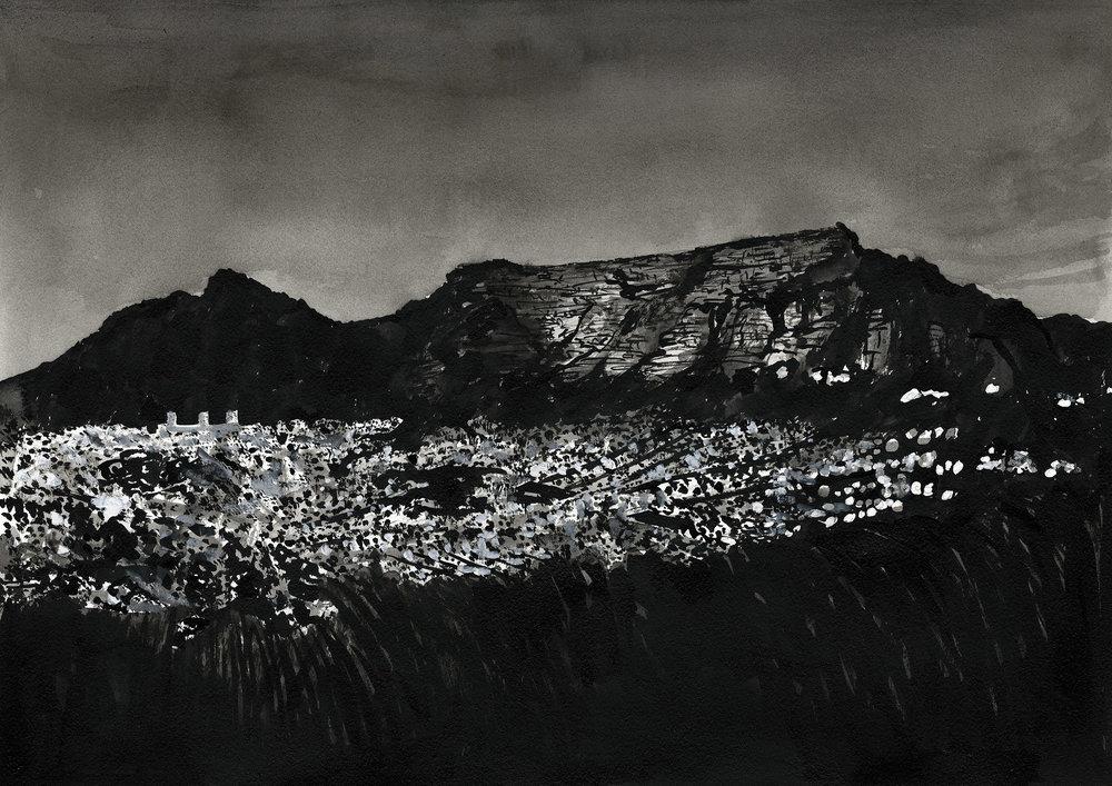 38_Table Mountain.jpg