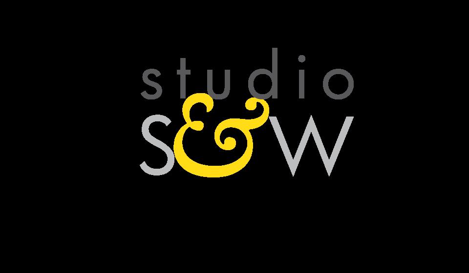 Brighton Bandage - Logo design — studiosmith&wonder