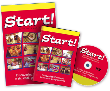 start-dvd-sm.png