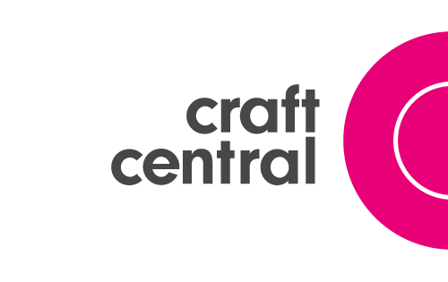 craft-central_logo.png