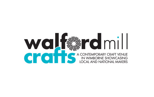 Gizella K Warburton – Walford Mill Crafts Exhibition