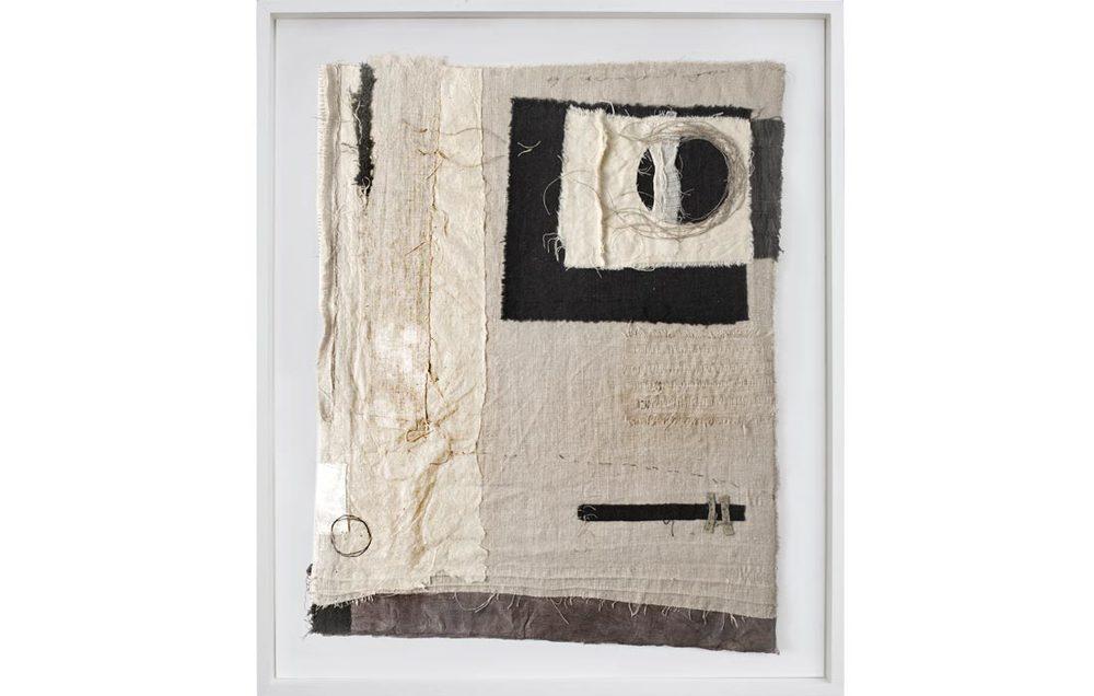 gkw_paper-cloth-i_veil_01_sm.jpg