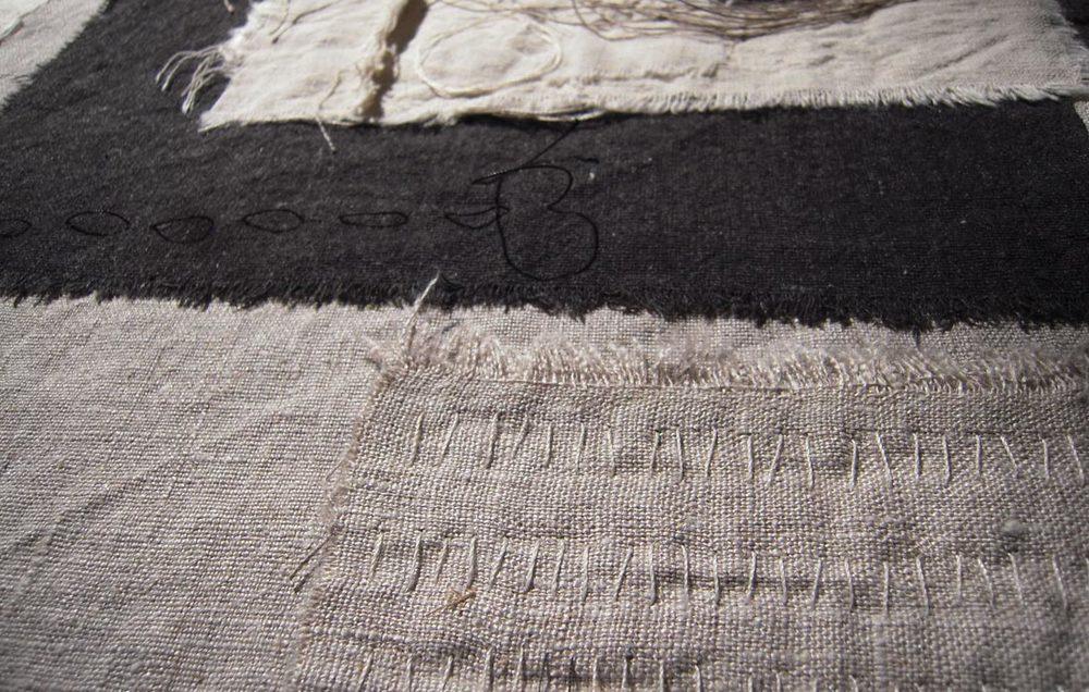 gkw_paper-cloth-i_veil_02_sm.jpg