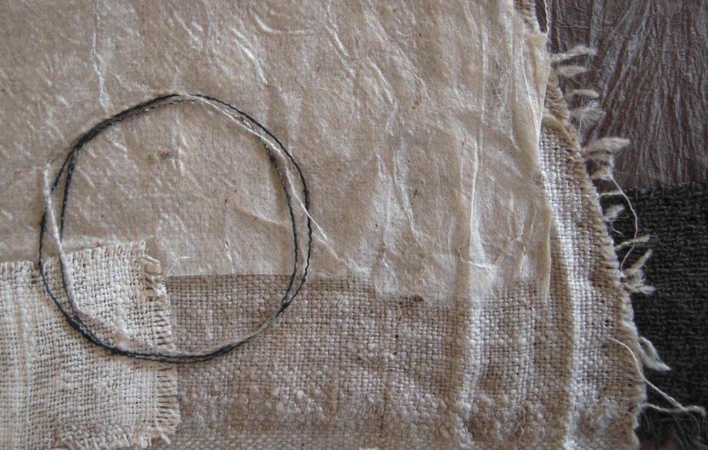 gkw_paper-cloth-i_veil_03_sm.jpg