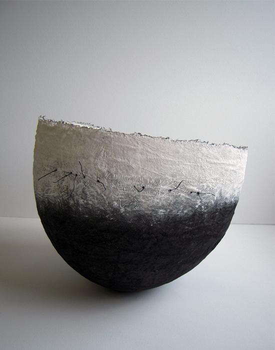 gizellakwarbuton,-'corpus-vessel-iii'. for gallery.jpg