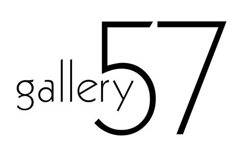 gizella-k-warburton_gallery57-APR17_LOGO.jpg