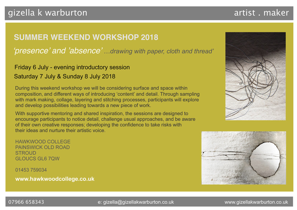 gizella-k-warburton_hawkwood-workshop-flyer-2018.jpg