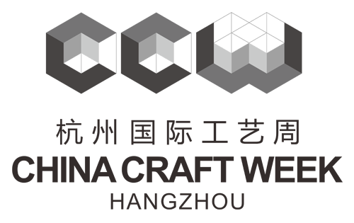 gizella-k-warburton_china-craft-week-OCT18_LOGO.png