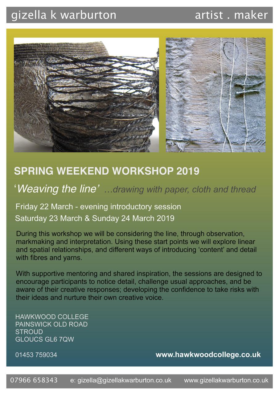 hawkwood-workshop-flyer-2019.jpg