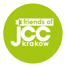 Friends of JCC Krakow