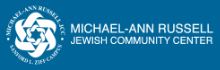 Michael-Ann Russell Jewish Community Center