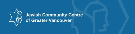 Jewish Community Centre of Vancouver