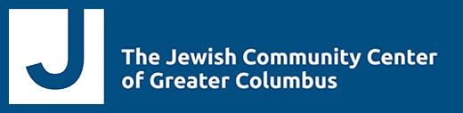JCC-Mobile-Logo.jpg