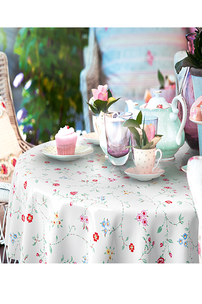 231-6261HH-Bella-1-Readymade-Tablecloth-150cm-Round.png